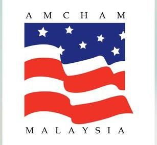 American Malaysian Chamber of Commerce -AMCHAM