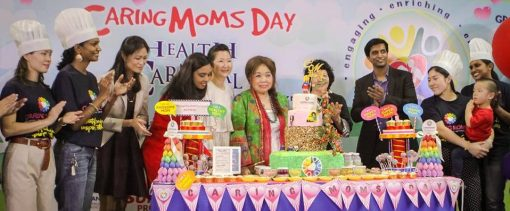 CARING-MOMS-Health-Carnival-Booth-Registration
