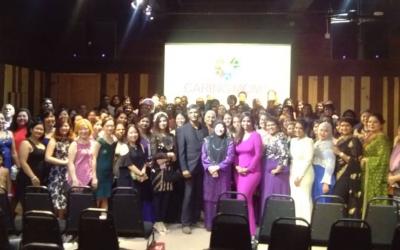 Women Empowerment Night 2019