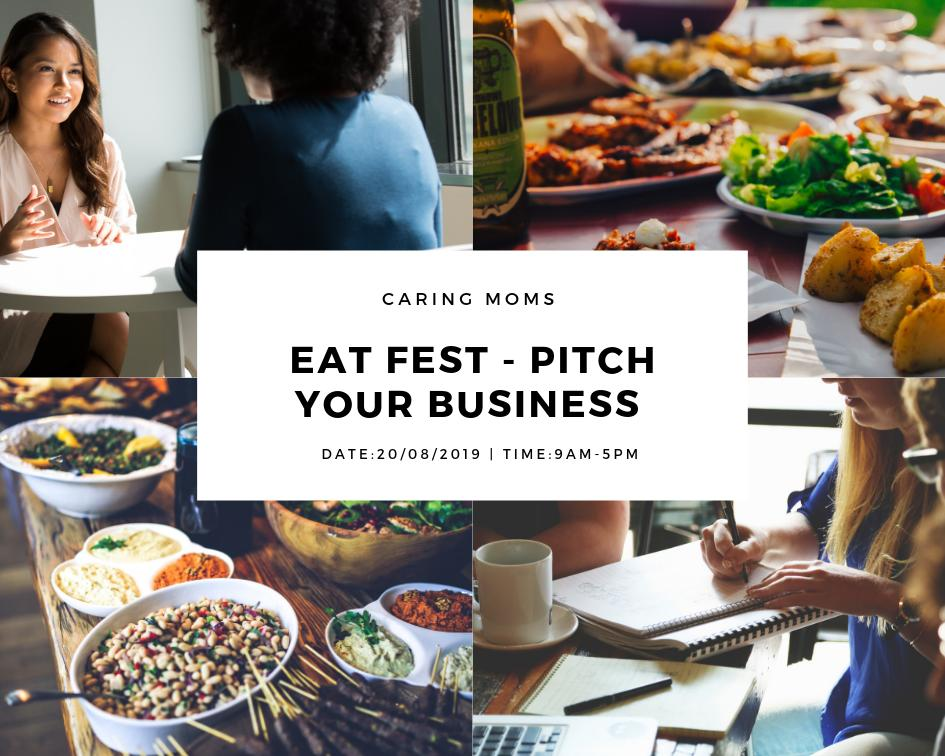 Event description :- Deliver concise information in an allotted amount of time when u are presenting your business idea. How to articulate your voice & handle your body language and present yourself professionally.