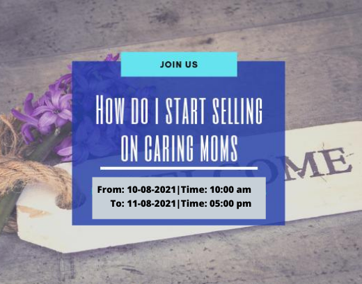 How to Start Selling Online – Launching your Homebase Business